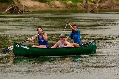 Canoe Pickup DSC_9659-96591