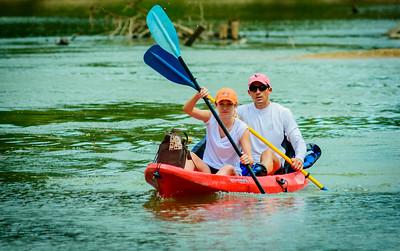 Canoe Pickup DSC_9669-96691