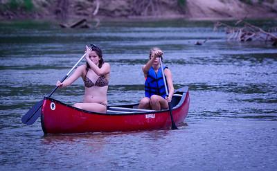 Canoe Pickup DSC_9655-96551