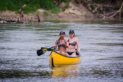 Canoe Pickup DSC_9675-96751