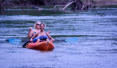 Canoe Pickup DSC_9680-96801