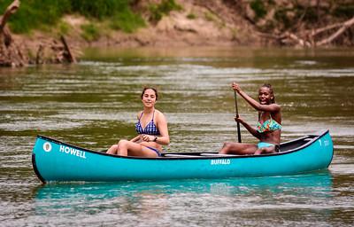 Canoe Pickup DSC_9666-96661