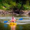 Canoe Pickup DSC_9631-96311