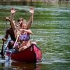 Canoe Pickup DSC_9637-96371