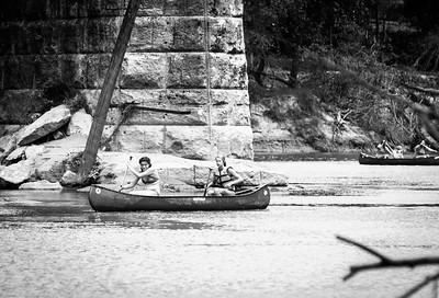 Canoe Pickup DSC_9652-96521
