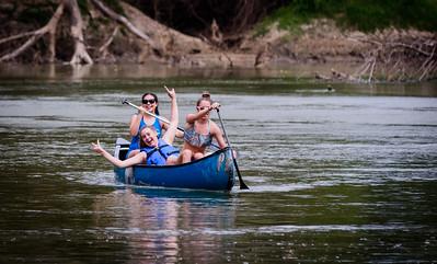 Canoe Pickup DSC_9671-96711