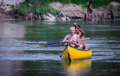 Canoe Pickup DSC_9642-96421