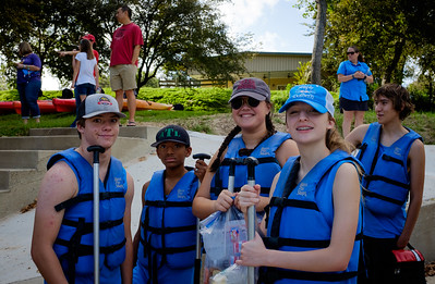 Klein Swim Canoe trip DropDSCF7153-71531