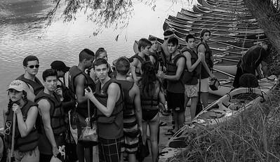 Klein Swim Canoe trip DropDSCF7155-71551-2