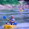 Canoe Pickup DSC_9628-96281