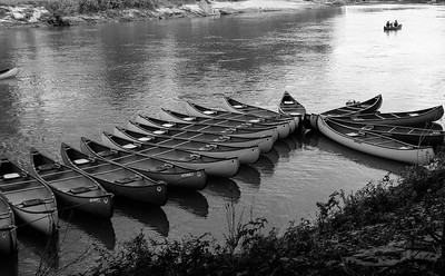 Klein Swim Canoe trip DropDSCF7162-71621