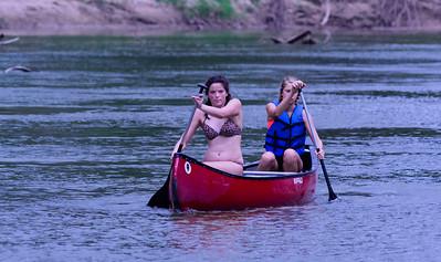 Canoe Pickup DSC_9656-96561