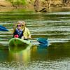 Canoe Pickup DSC_9623-96231