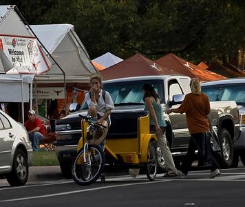 pedicab again-7734