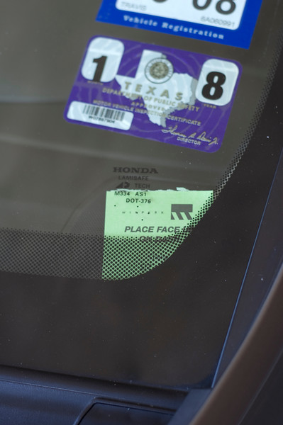 ticket-7714