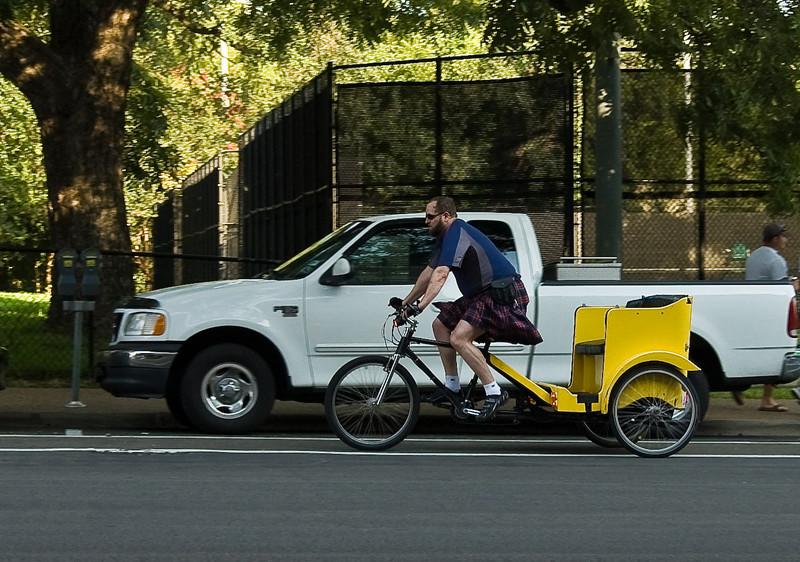 Scottish pedicab-30