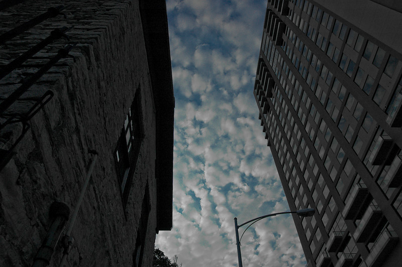 morning sky-5