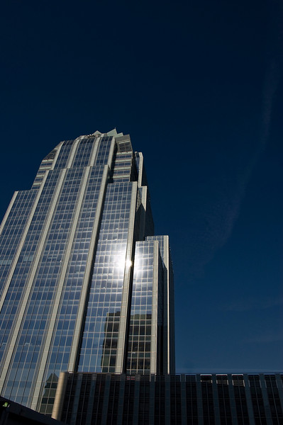 Frost Tower-9914