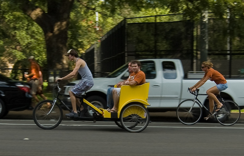 bike ride-26