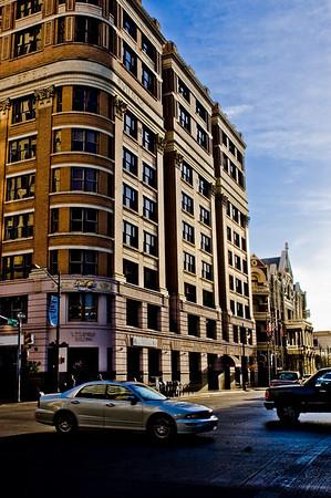 Littlefield Building-2678