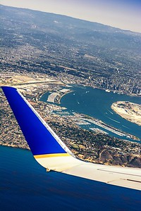 San Diego--2s