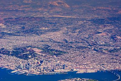 San Diego--7