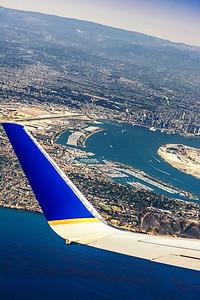 San Diego--2