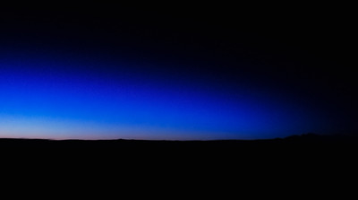 Sunset SF-