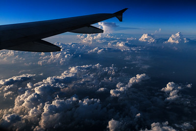 Window seat-