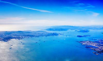 SF Bay-