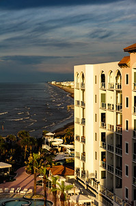 Galveston 053021-0004