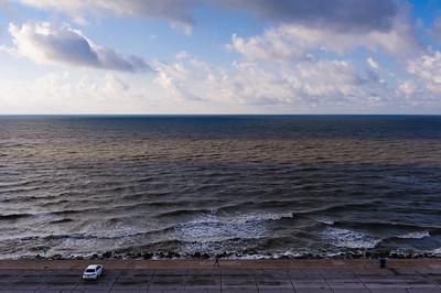 Galveston 053021-0154