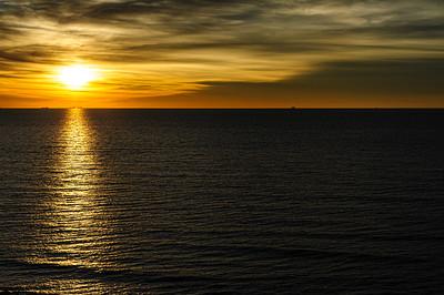 Galveston 111719-0654