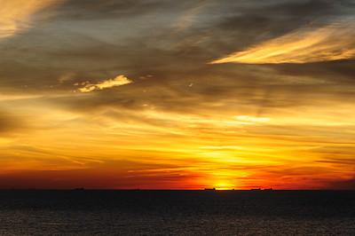 Galveston 111719-0610