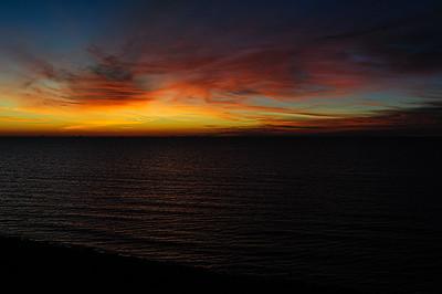 Galveston 111719-0567