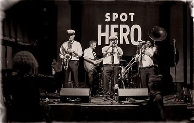 IPI Spot Hero-