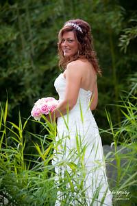 Anna's Wedding 2011