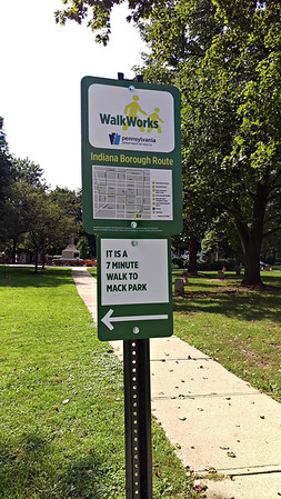 Walk Works