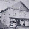 Wehrum Company Store
