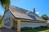 Bourke Riverside Motel - Bourke, New South Wales
