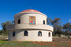 "Farm Chapel  ""Christ the King"" on Farm ""Bolo"" - Condobolin, New South Wales"