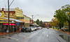 Street view - Coolamon, New South Wales