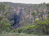 Dangars Falls - Dagars Gorge, New South Wales