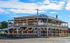 Royal Hotel - Mirrool, New South Wales