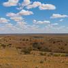 Horizon - Silverton, New South Wales