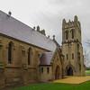 St Patrick's Catholic Church - Singleton, New south Wales