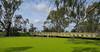 Goan Waterhole - Trangie, New South Wales