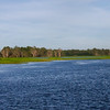 Yellow Water Billabong, Northern Territory