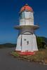 Lighthouse - Cooktown, Queensland