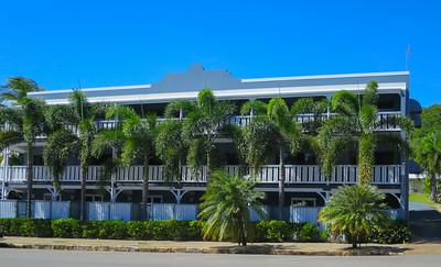 Cooktown, Queensland